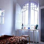 double bed flat madrid.jpg