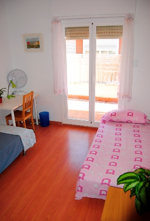 madrid-rent-apartments-spacious